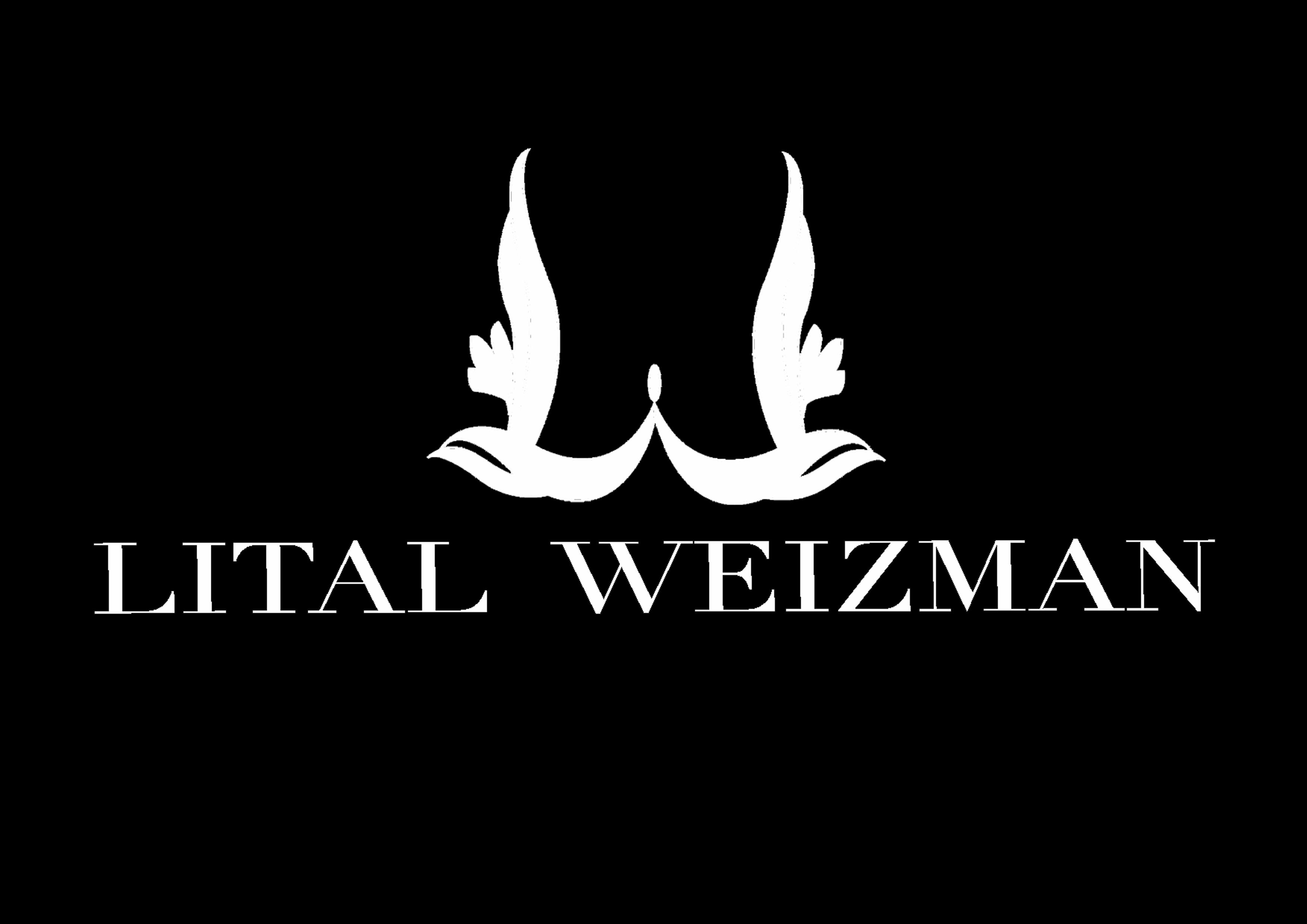 LITAL WEIZMAN